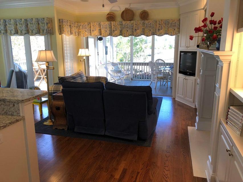 Dunes West Homes For Sale - 3106 Pignatelli, Mount Pleasant, SC - 1
