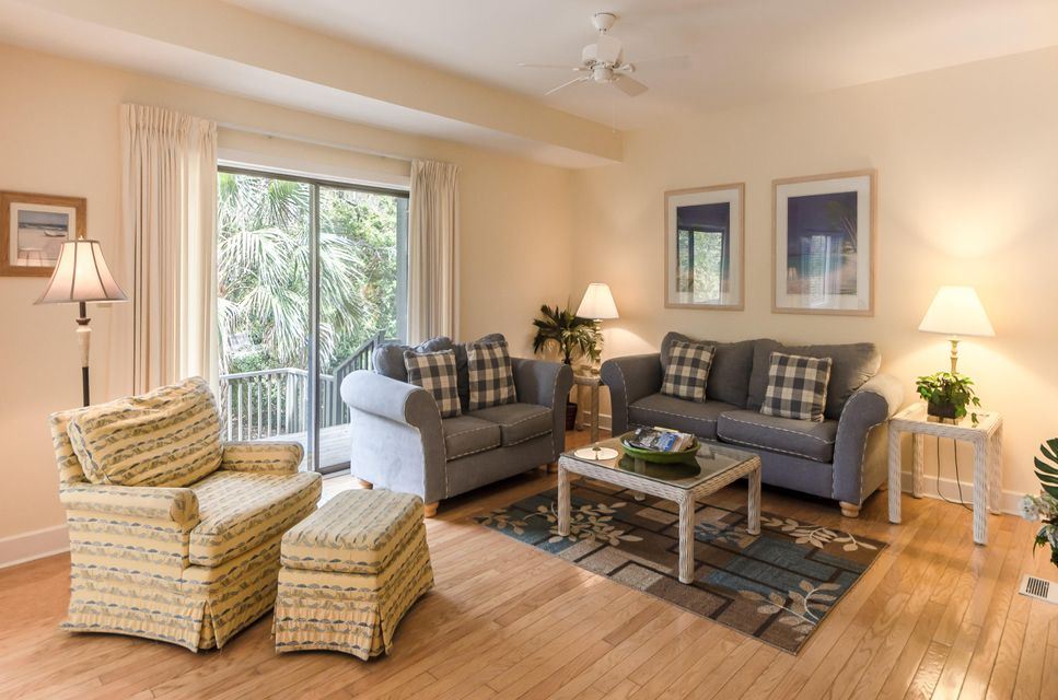 Turtle Point Homes For Sale - 4905 Green Dolphin, Kiawah Island, SC - 8