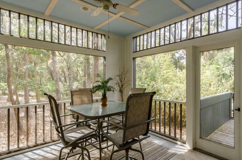 Turtle Point Homes For Sale - 4905 Green Dolphin, Kiawah Island, SC - 15