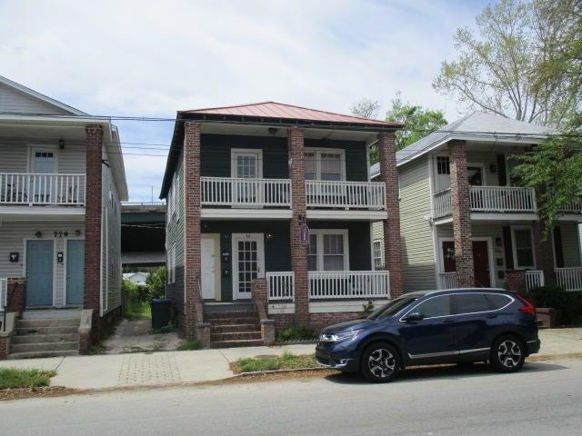 781 Meeting Street Charleston, SC 29403