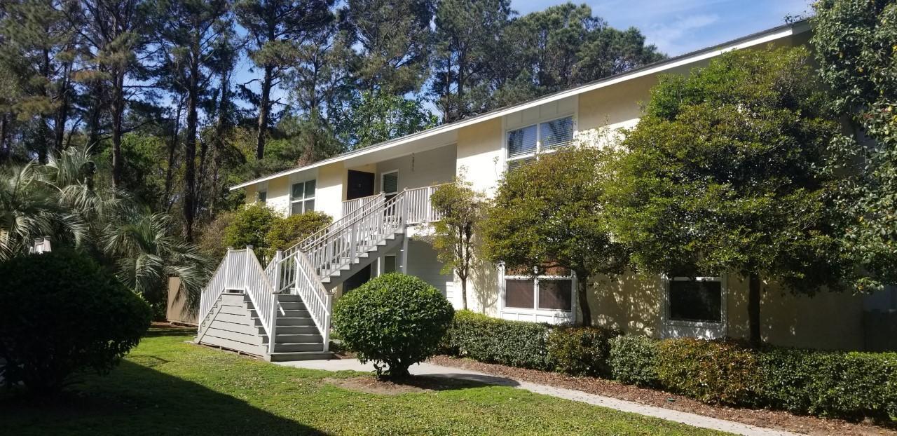 337 W Coleman Boulevard Mount Pleasant, SC 29464