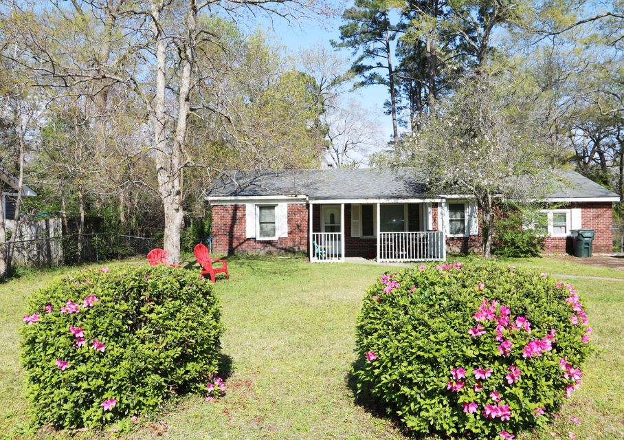 133 Keenan Avenue Goose Creek, SC 29445