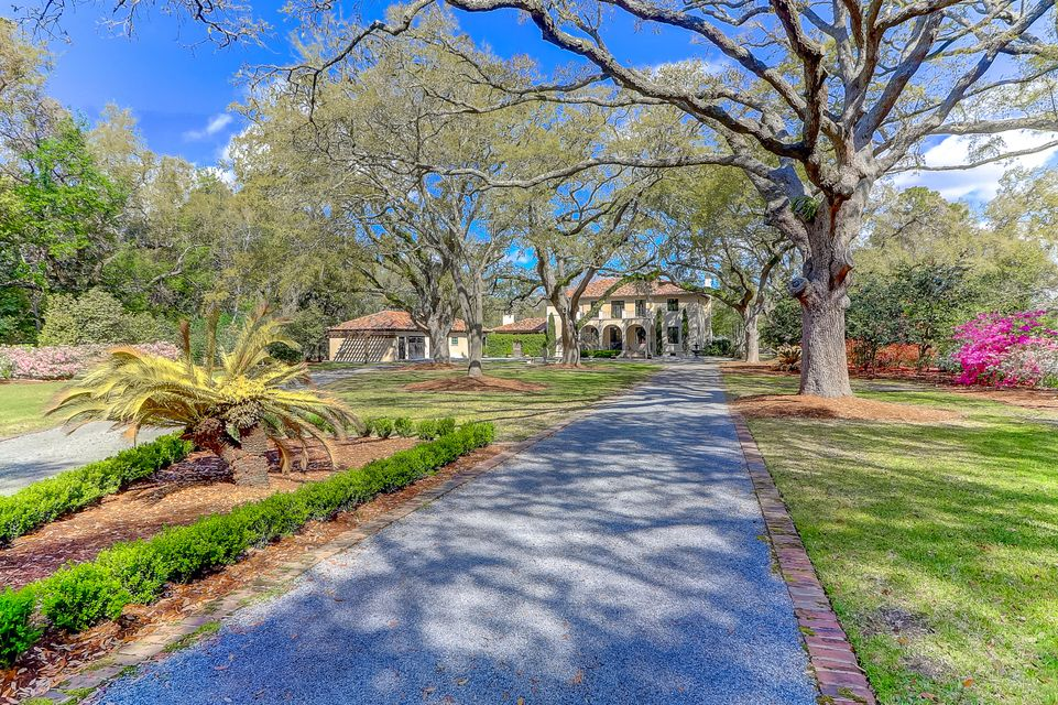 Riverland Terrace Homes For Sale - 2170 Wappoo Hall, Charleston, SC - 92
