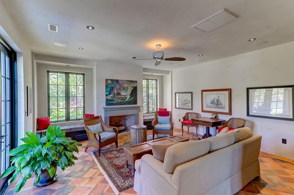 Riverland Terrace Homes For Sale - 2170 Wappoo Hall, Charleston, SC - 25