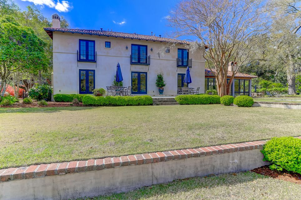 Riverland Terrace Homes For Sale - 2170 Wappoo Hall, Charleston, SC - 127