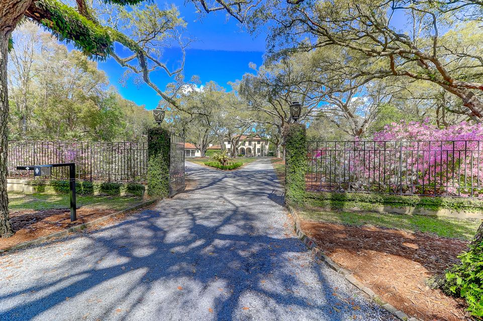Riverland Terrace Homes For Sale - 2170 Wappoo Hall, Charleston, SC - 91