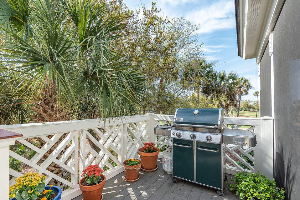 Wild Dunes Homes For Sale - 29 Dune Ridge, Isle of Palms, SC - 52