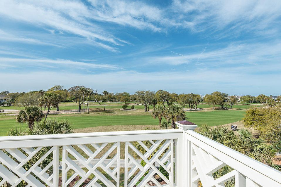 Wild Dunes Homes For Sale - 29 Dune Ridge, Isle of Palms, SC - 48