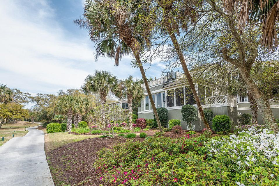 Wild Dunes Homes For Sale - 29 Dune Ridge, Isle of Palms, SC - 33