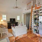 Pepper Plantation Homes For Sale - 1520 Old Rosebud Trail, Mount Pleasant, SC - 20