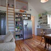 Pepper Plantation Homes For Sale - 1520 Old Rosebud Trail, Mount Pleasant, SC - 22