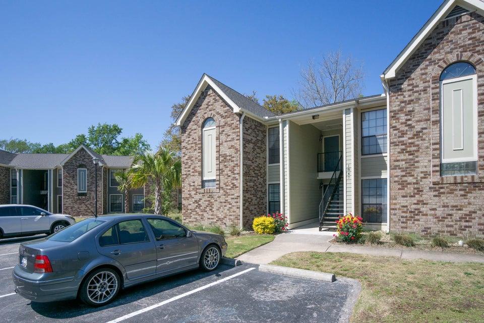 1847  Montclair Drive Mount Pleasant, SC 29464
