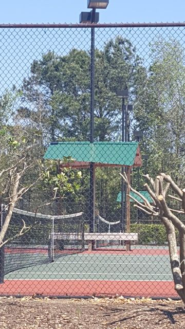 2516 Mahan Court Mount Pleasant, SC 29466