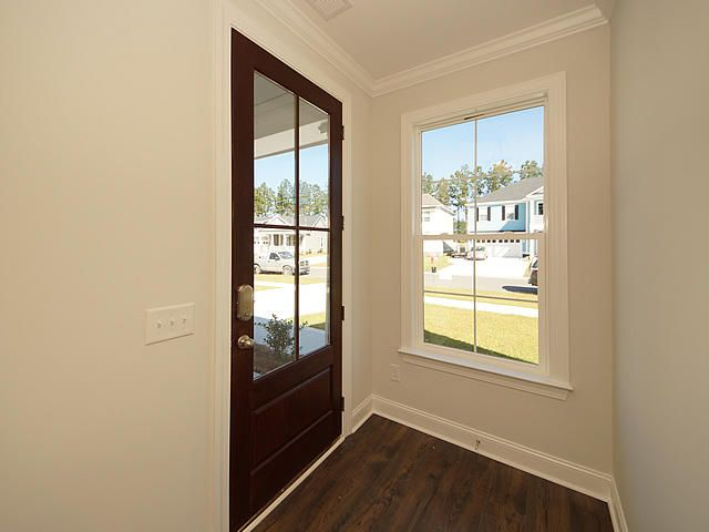 Park West Homes For Sale - 1 Brightwood, Mount Pleasant, SC - 21