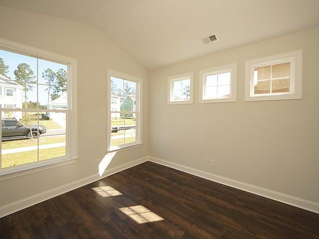 Park West Homes For Sale - 1 Brightwood, Mount Pleasant, SC - 20
