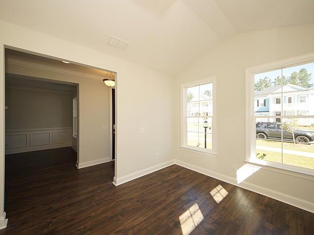 Park West Homes For Sale - 1 Brightwood, Mount Pleasant, SC - 19