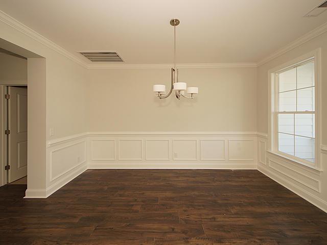 Park West Homes For Sale - 1 Brightwood, Mount Pleasant, SC - 18