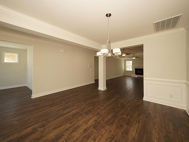Park West Homes For Sale - 1 Brightwood, Mount Pleasant, SC - 17