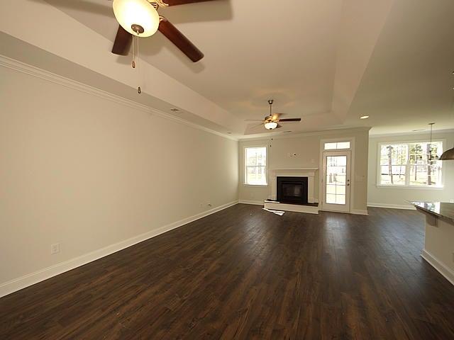 Park West Homes For Sale - 1 Brightwood, Mount Pleasant, SC - 16
