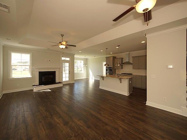 Park West Homes For Sale - 1 Brightwood, Mount Pleasant, SC - 15