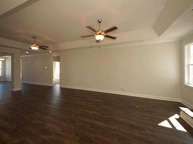 Park West Homes For Sale - 1 Brightwood, Mount Pleasant, SC - 14