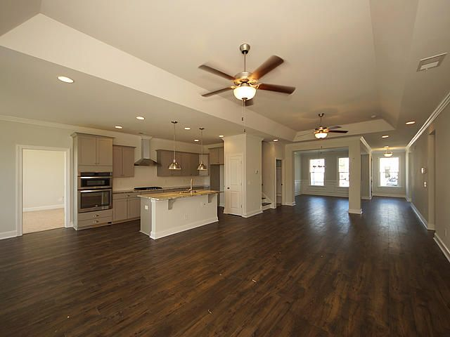 Park West Homes For Sale - 1 Brightwood, Mount Pleasant, SC - 13