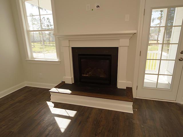 Park West Homes For Sale - 1 Brightwood, Mount Pleasant, SC - 12