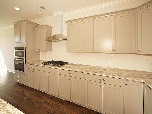 Park West Homes For Sale - 1 Brightwood, Mount Pleasant, SC - 10