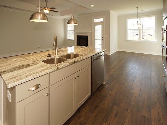 Park West Homes For Sale - 1 Brightwood, Mount Pleasant, SC - 9