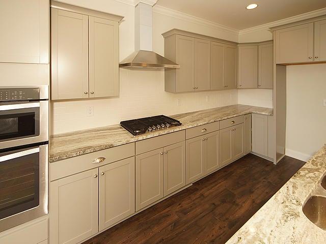 Park West Homes For Sale - 1 Brightwood, Mount Pleasant, SC - 8