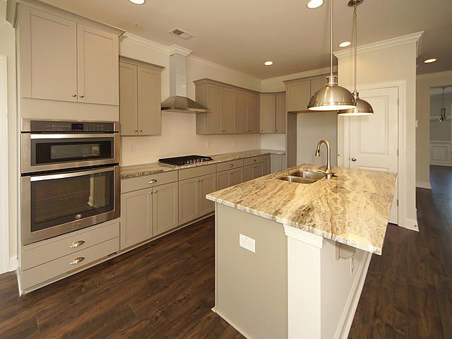 Park West Homes For Sale - 1 Brightwood, Mount Pleasant, SC - 7