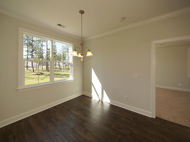 Park West Homes For Sale - 1 Brightwood, Mount Pleasant, SC - 6