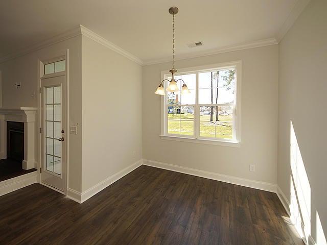 Park West Homes For Sale - 1 Brightwood, Mount Pleasant, SC - 5