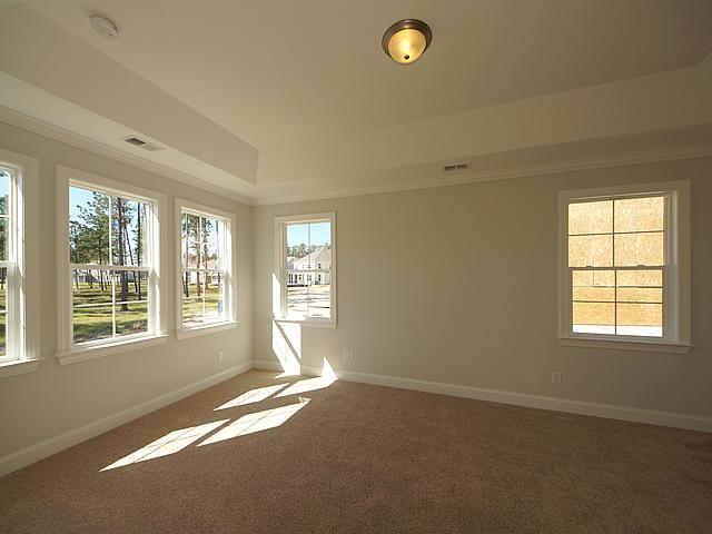 Park West Homes For Sale - 1 Brightwood, Mount Pleasant, SC - 4
