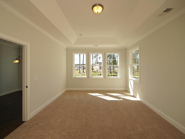 Park West Homes For Sale - 1 Brightwood, Mount Pleasant, SC - 3
