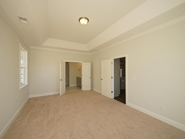 Park West Homes For Sale - 1 Brightwood, Mount Pleasant, SC - 2