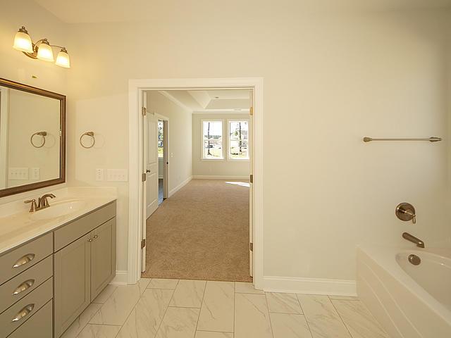 Park West Homes For Sale - 1 Brightwood, Mount Pleasant, SC - 33