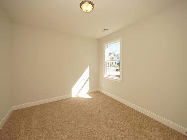 Park West Homes For Sale - 1 Brightwood, Mount Pleasant, SC - 34