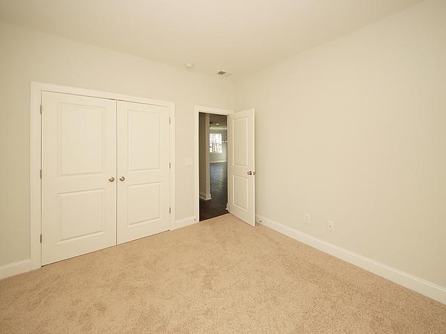 Park West Homes For Sale - 1 Brightwood, Mount Pleasant, SC - 32