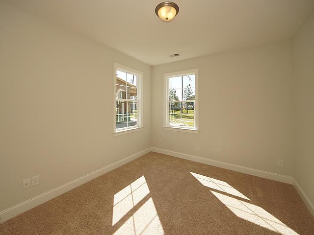 Park West Homes For Sale - 1 Brightwood, Mount Pleasant, SC - 30