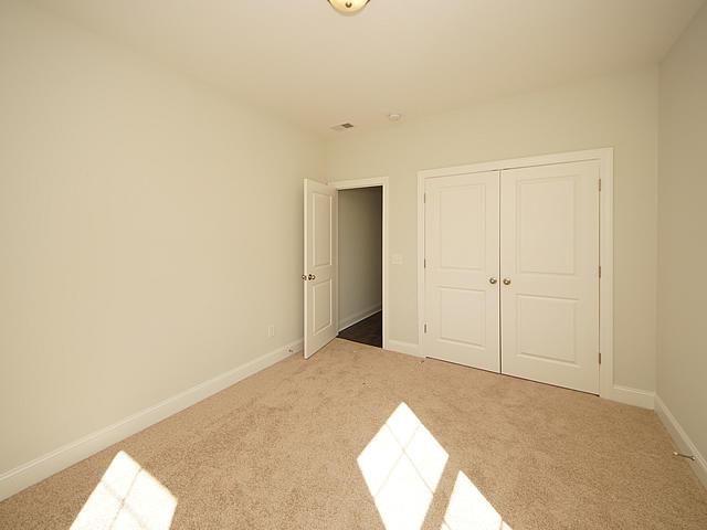 Park West Homes For Sale - 1 Brightwood, Mount Pleasant, SC - 29
