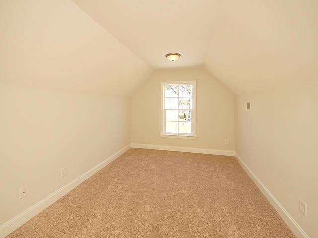 Park West Homes For Sale - 1 Brightwood, Mount Pleasant, SC - 28
