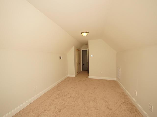 Park West Homes For Sale - 1 Brightwood, Mount Pleasant, SC - 27