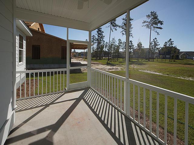 Park West Homes For Sale - 1 Brightwood, Mount Pleasant, SC - 24