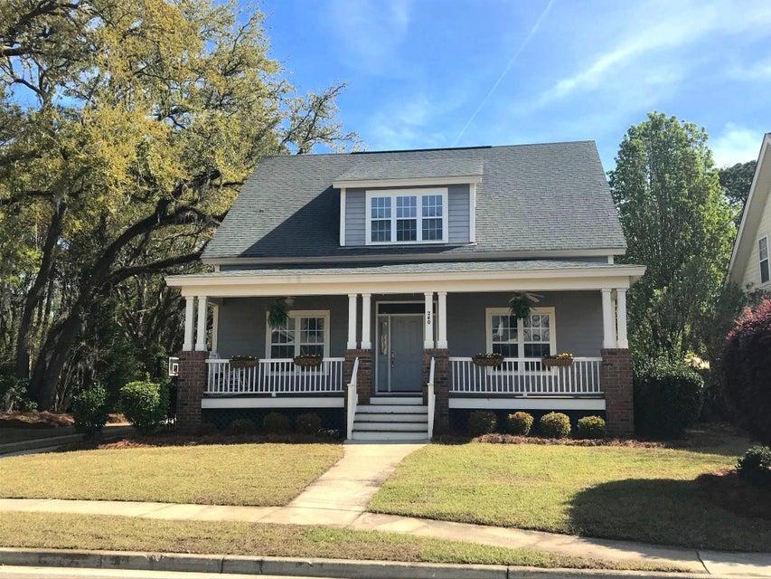 240 N Ainsdale Drive Charleston, SC 29414