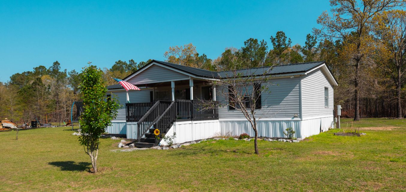 360  Overview Lane Walterboro, SC 29488