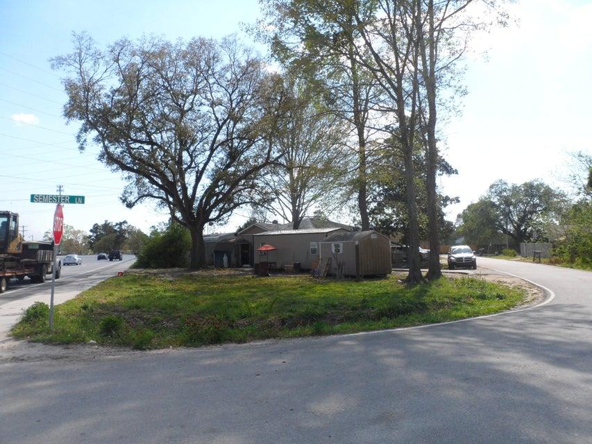 129 Semester Lane Summerville, SC 29486