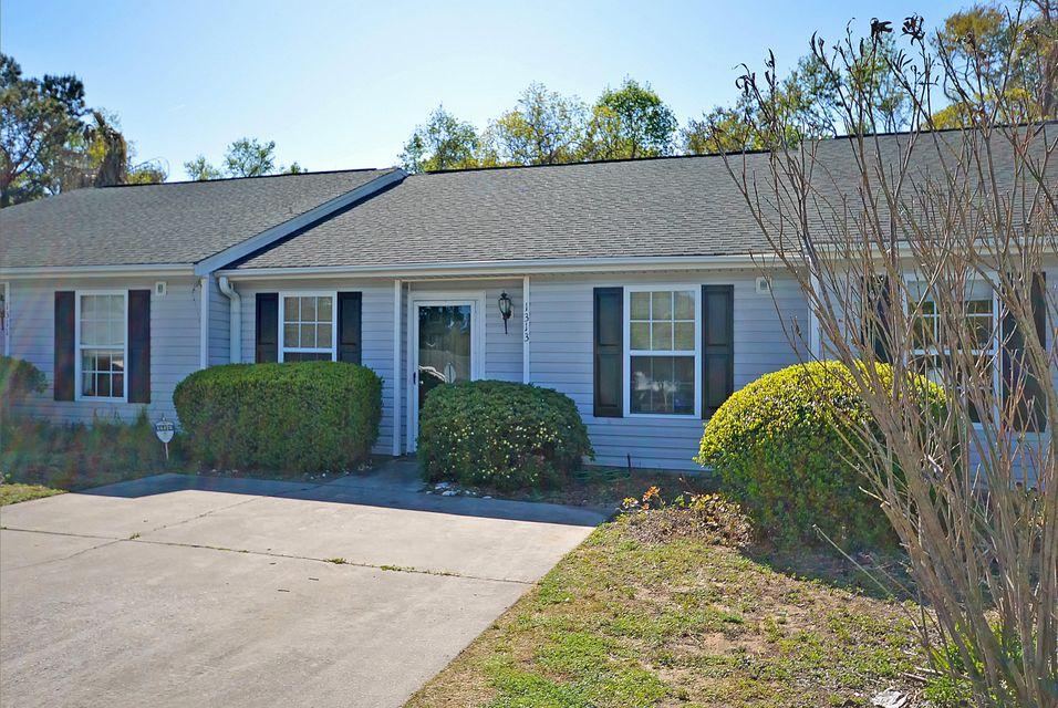 1313  Pinnacle Lane Charleston, SC 29412