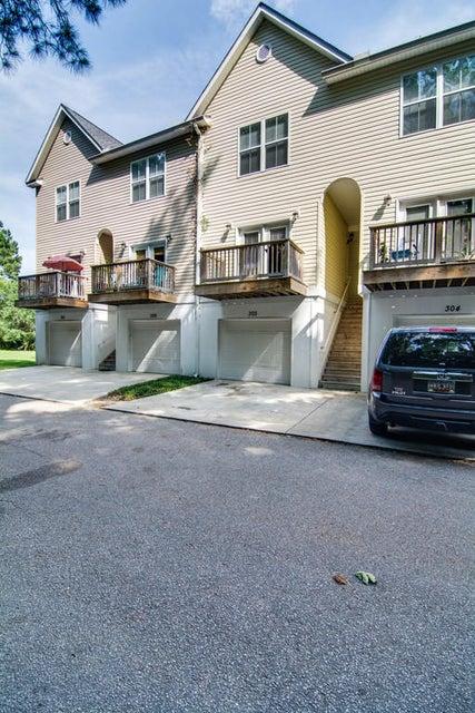 Osprey Cove Homes For Sale - 949 Estates, Charleston, SC - 0