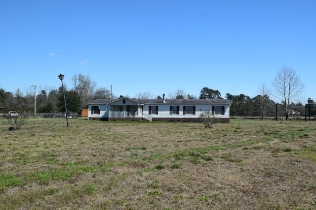 950 S Main Street Saint Stephen, SC 29479